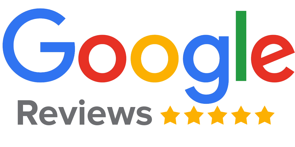 Powered by Google Reviews