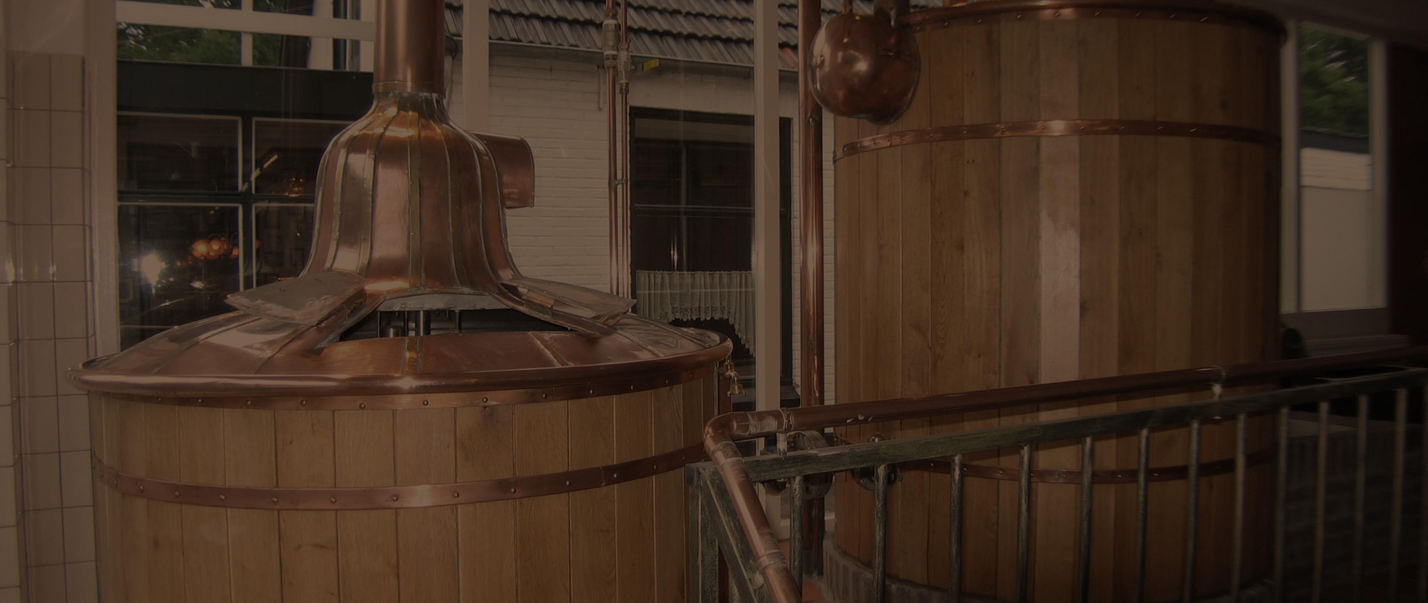 burg-bieren-bierbrouwerij