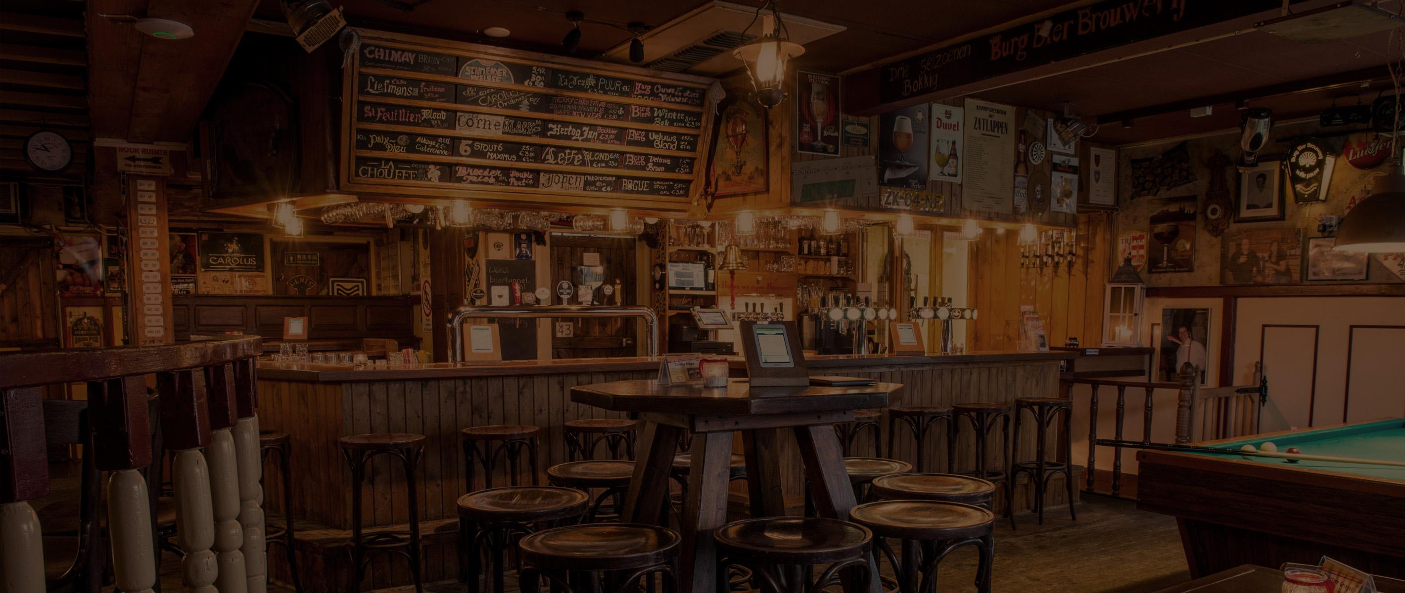 burg-bieren-cafe