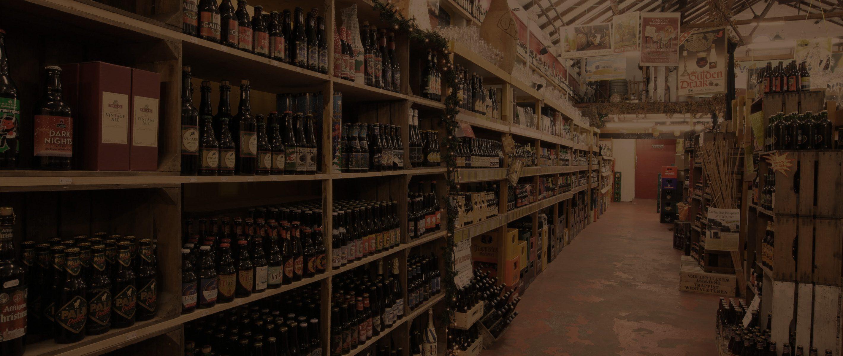 burg-bieren-ermelo