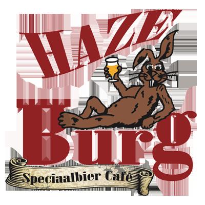 Speciaalbiercafé Hazeburg