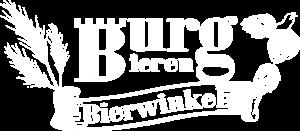 Burg Bieren Bierwinkel | ruim 2500 bieren op voorraad