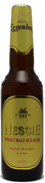 Eggenberg Nessie - whisky malt
