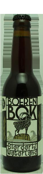 Waterland Boerenbok