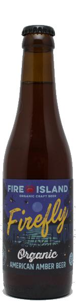 Fire Island Firefly