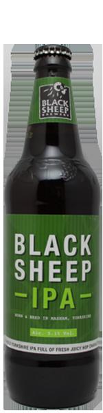 Black Sheep IPA