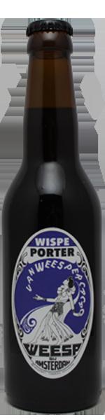 Wispe Porter
