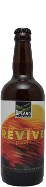 Upland Revive - sour