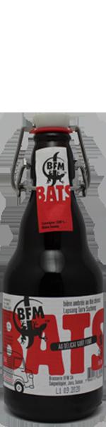 BFM Bats