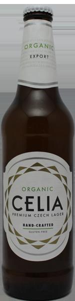 CELIA Organic