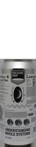 Pressure Drop Understanding Whole Systems - blik