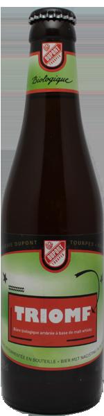 Dupont Triomf