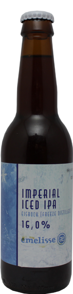 Emelisse Imperial Iced IPA