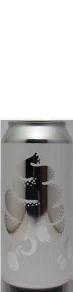 / Buxton Original Ice Cream Pale Ale - blik