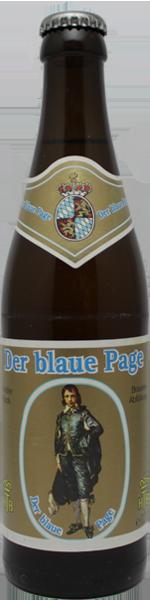 Tegernsee De Blaue Page