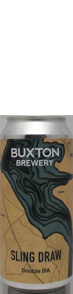 Buxton Sling Draw - blik