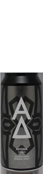 Alpha Delta Asteria - blik