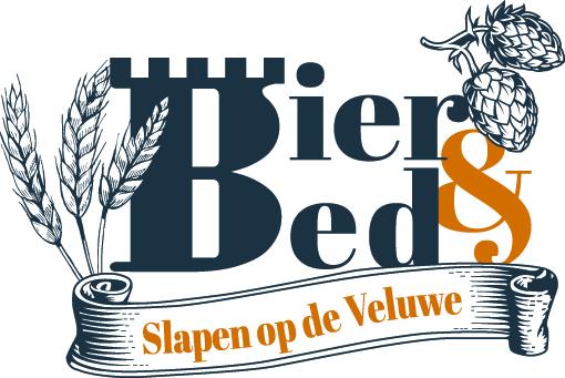 Logo B&B Ermelo