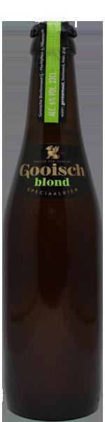 Gooisch Blond