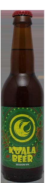 Stanislaus Koala Beer
