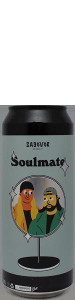 Zagovor Soulmate - blik